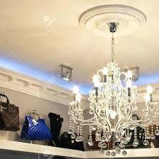 retail lighting stores near me terrific glamorous chandelier store near me full image for lighting