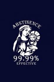 merry christmas to all of the abstinence only sex education