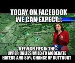 Memes Today - today on facebook we can expect meme