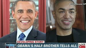 barack obama biography cnn obama s father was abusive his half brother says cnnpolitics