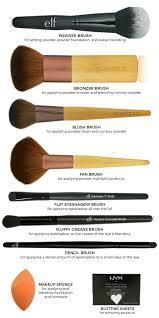 best make up schools the back to school makeup kit nicholas