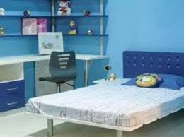 blue bedroom ideas for men u2014 office and bedroomoffice and bedroom