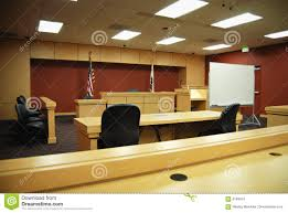 empty courtroom stock photos image 3189423