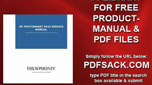 pioneer avh p4000dvd service manual video dailymotion