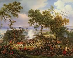 siege napoleon 37 best wellington s battles napoleonic wars images on