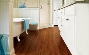 unique bathroom flooring ideas unique and exciting tile and plank bathroom flooring ideas feature