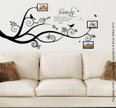 family tree mural decal buy family tree vinyl wall art sticker family tree mural decal buy family tree vinyl wall art sticker decal mural fabulous