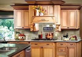 kitchen themes kitchen themes ideas perfect kitchen decor best kitchen decor