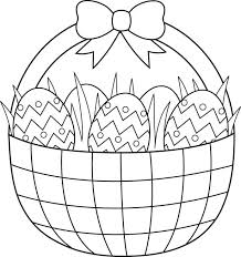 coloring pages kids ranch coloring pages barn coloring pages