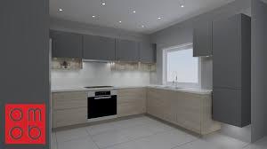 porte meuble cuisine lapeyre porte de placard cuisine lapeyre photos de design d intérieur et