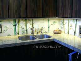 kitchen mural backsplash ceramic tile murals for kitchen backsplash tile mural tags tile