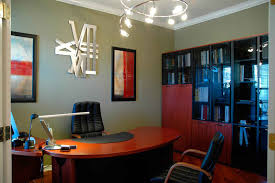office u0026 workspace grey home office feature grey wall scheme