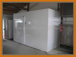 chambre froide fonctionnement chambre froide de boucherie je vous explique comment fonctionne