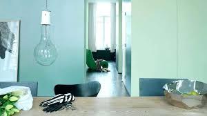 cuisine vert d eau poubelle de cuisine verte style de cuisine annee 50 12 le vert