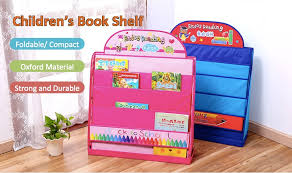 Kid Bookshelf Buy 78 Children Bookshelf Kids Bookshelf Bookcase Baby Gift Book