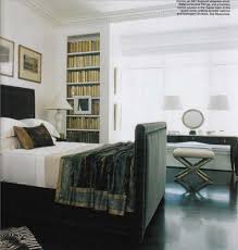 Elle Decor Bedrooms Elle Decor Bedrooms  Designs Home - Elle decor bedroom ideas
