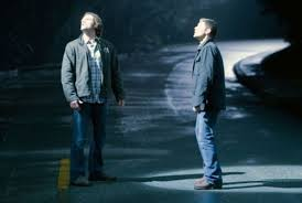 Seeking Episode 10 Supernatural Season 9 Episode 10 Road Trip Photos Tv Fanatic