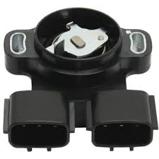 nissan altima 2005 throttle position sensor throttle position sensor new for nissan maxima altima pathfinder