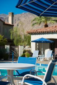 vallera palm springs opening brand new fully furnished model homes