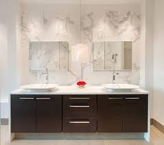 bathroom makeup vanity ideas bathroom vanity ideas for small bathrooms wall mounted white