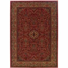 Z Gallerie Area Rugs by 100 Bamboo Rug 3x5 Area Rugs 9 X12 Creative Rugs Decoration