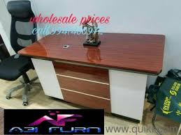 Office Furniture Mart by Sunrise Furniture Mart Online Furniture Shopping India New Used