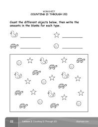 free children u0027s worksheets u0026 educational books