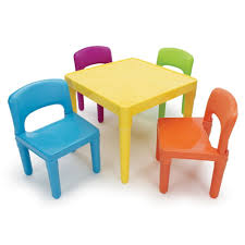 modern kids table furniture home best table and chairs for toddler picturesque