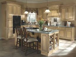 Western Style Kitchen Cabinets 62 Best Express Kitchens Cabinet Models Images On Pinterest