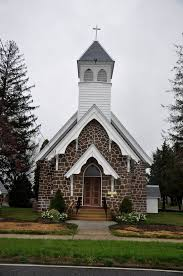 best 25 church building ideas on pinterest old churches old