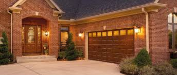 Overhead Door Raleigh Nc How To Open Your Electric Garage Door During A Power Outage
