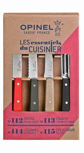 Opinel Kitchen Knives Review 100 Opinel Kitchen Knives Uk Best 20 Kitchen Knives Ideas