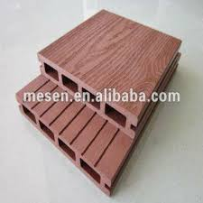 Plastic Laminate Flooring Wood Plastic Laminate Terrace Timber Deck Flooring Global Sources