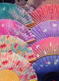 japanese fans for sale how to make japanese fans fans japanese and churches