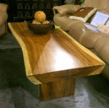 wood slab tables for sale 30 best live edge slab wood dining tables hand crafted images on