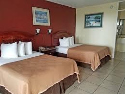 Clearwater Beach Hotels 2 Bedroom Suites Clearwater Beach Hotel Coupons For Clearwater Beach Florida