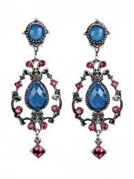 earrings images earrings for women cheap earrings sale online sale