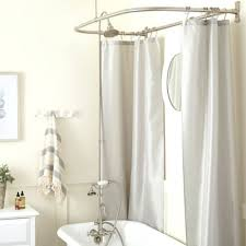 t4schumacherhomes page 64 bathtub shower kit 6 foot bathtubs