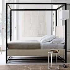letto baldacchino letto a baldacchino tutti i produttori design e dell