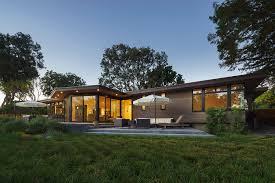 barker evans landscape architecture
