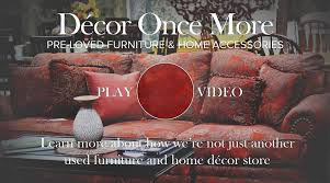 Home Decor Liquidators Hours Decor Once More