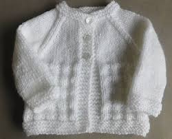 knitting pattern baby sweater chunky yarn 4853 best babies toddlers images on pinterest baby knitting