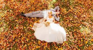 autumn wedding ideas autumn wedding ideas and inspiration for the ultimate fall
