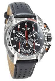 Jam Tangan Alba Mini jam tangan antvklik store