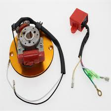 cheap oem cdi motorcycle wiring diagram motorcycle part buy cdi