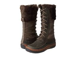 womens winter boots zappos 35 best the hunt for winter boots images on winter