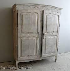 White Armoire Armoire Amazing Armoire Cabinets Design Armoire Dresser Computer