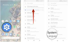 factory reset android how to factory reset an android phone android central