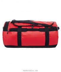 l with outlet in base north face discount code base c duffel bag size l cww1kz3 l