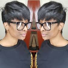 short natural edgy hairstyles 318 best thecutlife images on pinterest short hairstyle